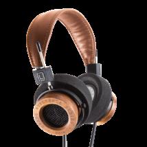 Grado RS1e fejhallgató