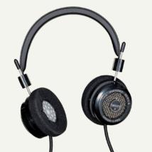 Grado SR225X fejhallgató