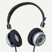 Grado SR325X fejhallgató