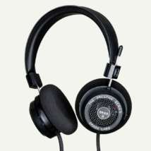Grado SR60X fejhallgató