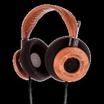 Grado GS1000e fejhallgató