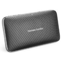 Harman Kardon Esquire Mini 2 Bluetooth hangszóró, fekete