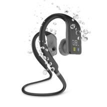 JBL Endurance DIVE, vízálló bluetooth fülhallgató beépített lejátszóval