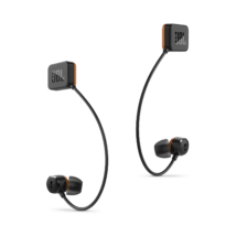 JBL OR100 fülhallgató Oculus Rifthez, fekete