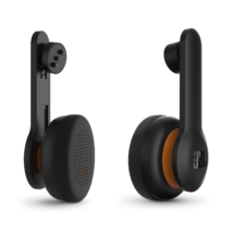 JBL OR300 fejhallgató Oculus Rifthez (Bemutató darab)