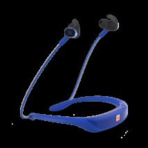 JBL Reflect Response Bluetooth-os sport fülhallgató 62d88e0276