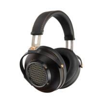 Klipsch Heritage HP-3 fejhallgató, fekete