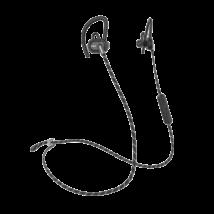 Marley (EM-FE063-BK) Uprise wireless fülhallgató, fekete