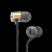 Marley (EM-JE091-BA) Uplift 2 fülhallgató, arany