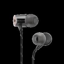 Marley (EM-JE091-SB) Uplift 2 fülhallgató, fekete
