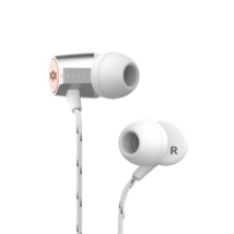 Marley (EM-JE091-SV) Uplift 2 fülhallgató f59956ba02
