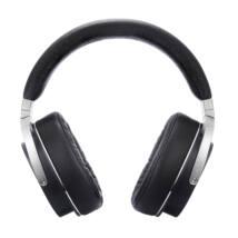 Oppo PM-3 Fejhallgató