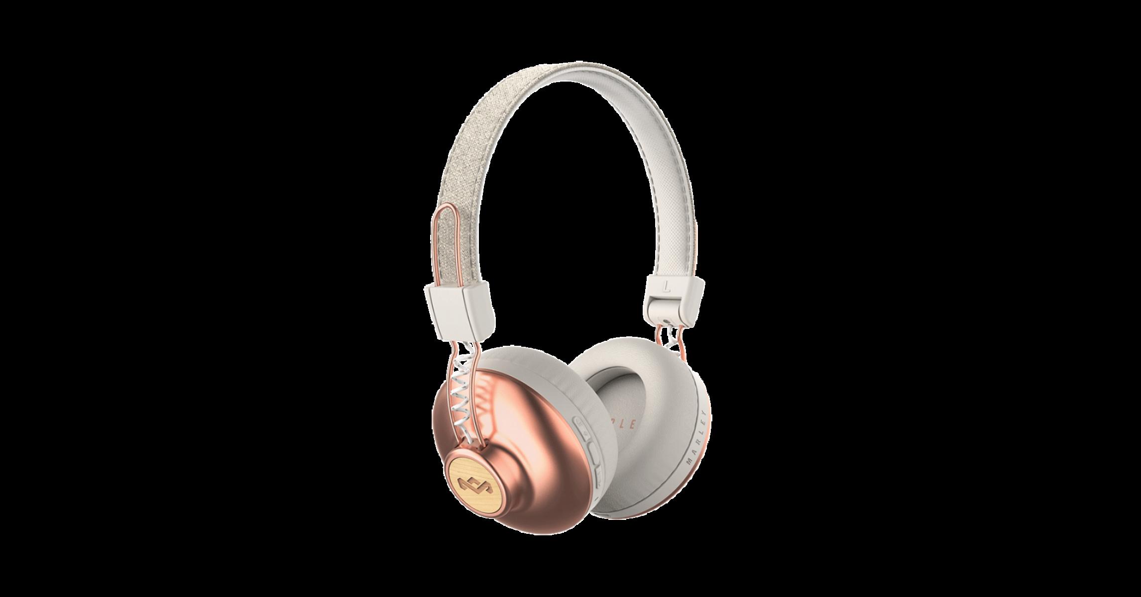 hogyan kell enni a fejhallgatót
