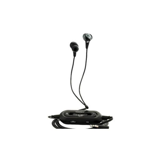 Sennheiser CXC 700 fülhallgató NoiseGard aktív zajszűréssel