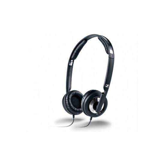 Sennheiser PXC 250 II aktív zajszűrős fejhallgató