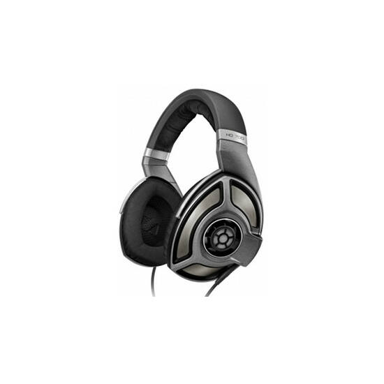 Sennheiser HD 700 fejhallgató