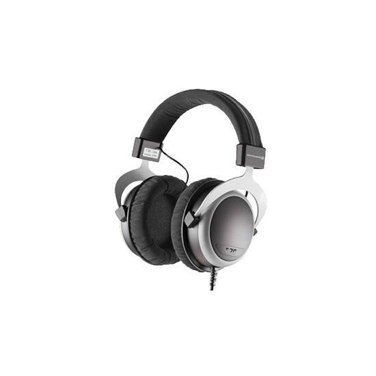Beyerdynamic T70 High-end fejhallgató