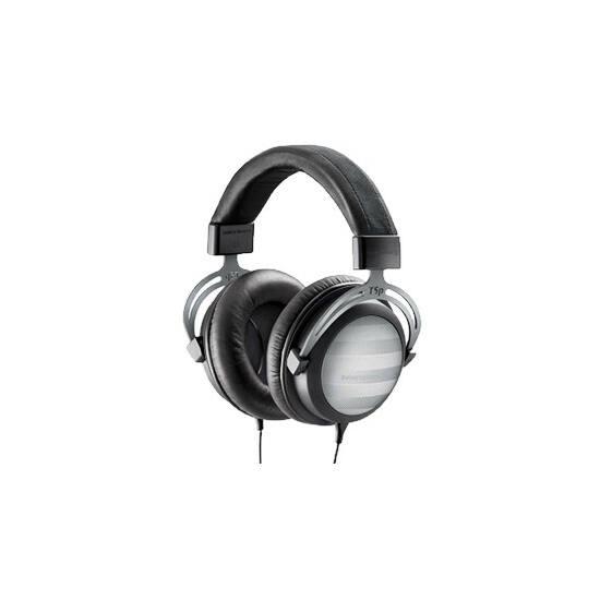 Beyerdynamic T5P audiophile fejhallgató