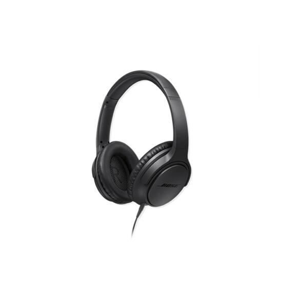 Bose SoundTrue AE II fejhallgató