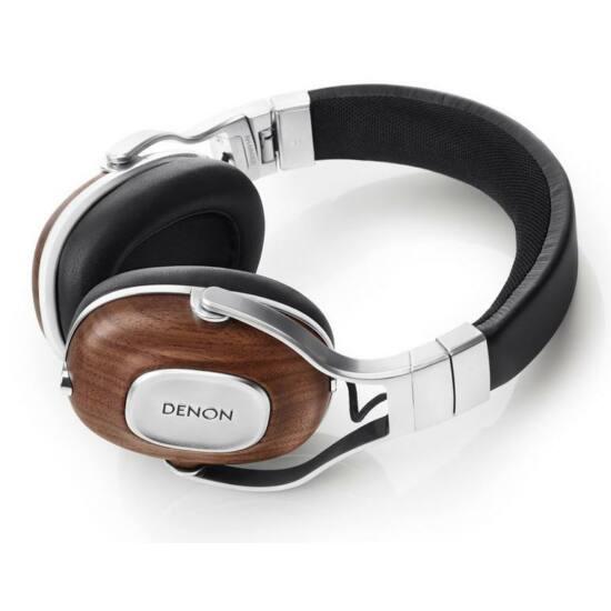 Denon AH-MM400 fejhallgató