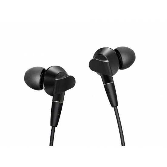 FiiO F5 fülhallgató
