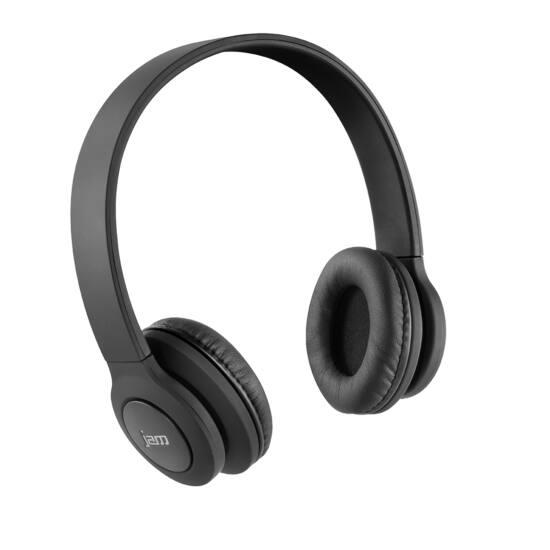 JAM Transit (HX-HP420) Bluetooth fejhallgató