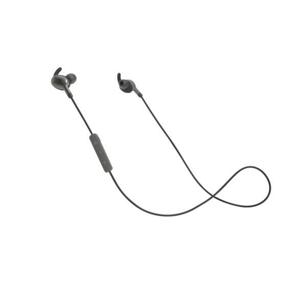 JBL Everest 110 Bluetooth fülhallgató, fekete