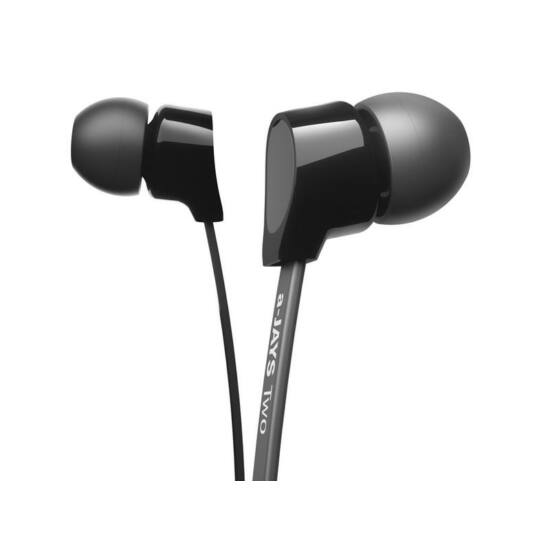 JAYS a-Jays Three fülhallgató