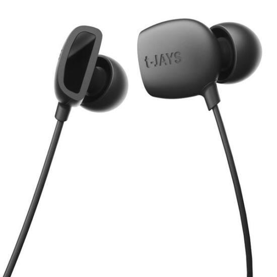 JAYS t-Jays Three fülhallgató