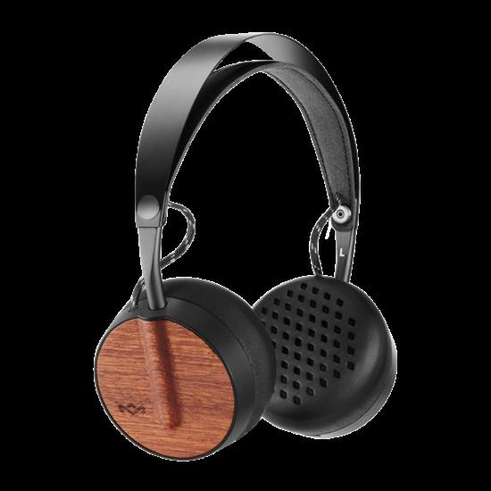 Marley Buffalo Soldier Bluetoothos fejhallgató (EM-JH091-SB ... cdf096ac93
