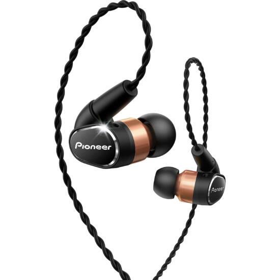 Pioneer SE-CH9T  fülhallgató