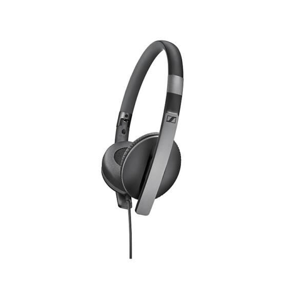 Sennheiser HD 2.30G Fejhallgató