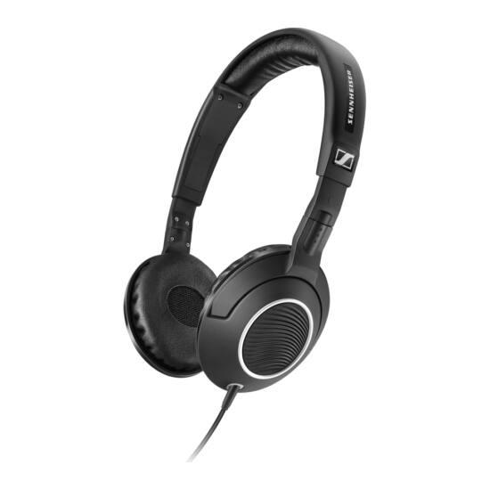 Sennheiser HD 231 G fejhallgató