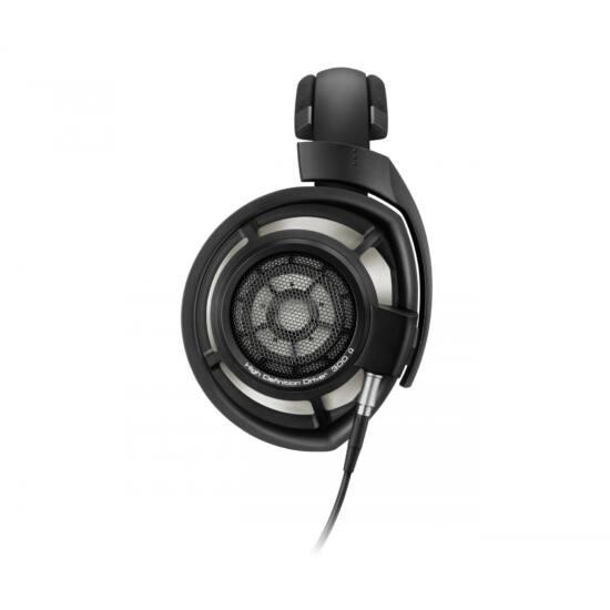 Sennheiser HD 800S fejhallgató