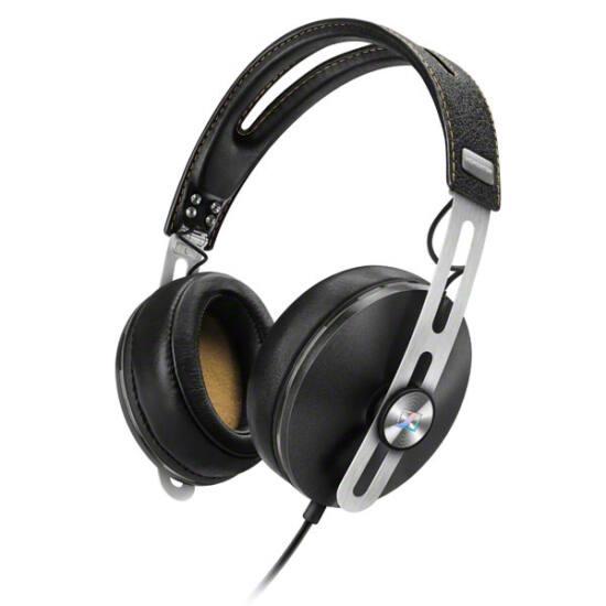 Sennheiser MOMENTUM Around-Ear G (M2) fejhallgató