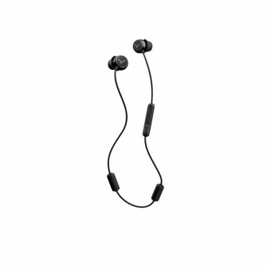 Beyerdynamic Blue Byrd vezeték nélküli fülhallgató