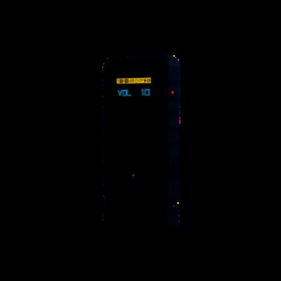 FiiO E07K Andes fejhallgató erősítő - Fejhallgatópláza webáruház 4b67d19679