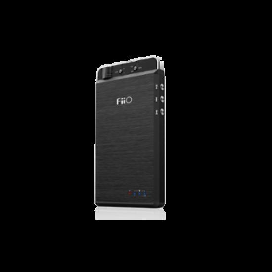 FiiO E18 Kunlun DAC+AMP Android fejhallgató erősítő ... 0921ca0a89
