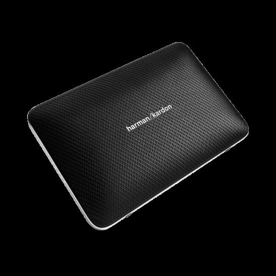 Harman Kardon Esquire 2, Bluetooth hangszóró, fekete