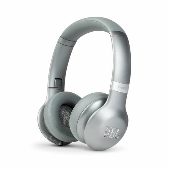 JBL Everest 310 Bluetooth fejhallgató
