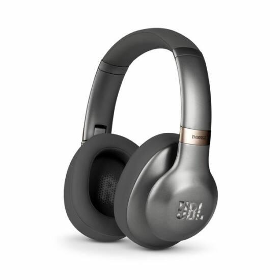 JBL Everest 710 Bluetooth fejhallgató 54a7ff0464