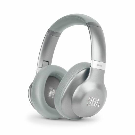 JBL Everest Elite 750 NC Bluetooth fejhallgató