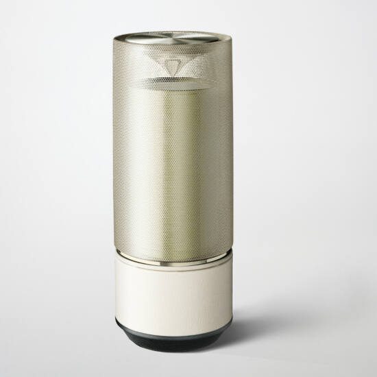 Yamaha LSX-70 Vezeték nélküli hangszóró, arany