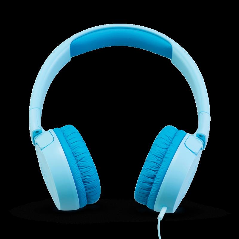 Milyen fejhallgató van a gyermekek számára?, TOP fej- és fülhallgatók