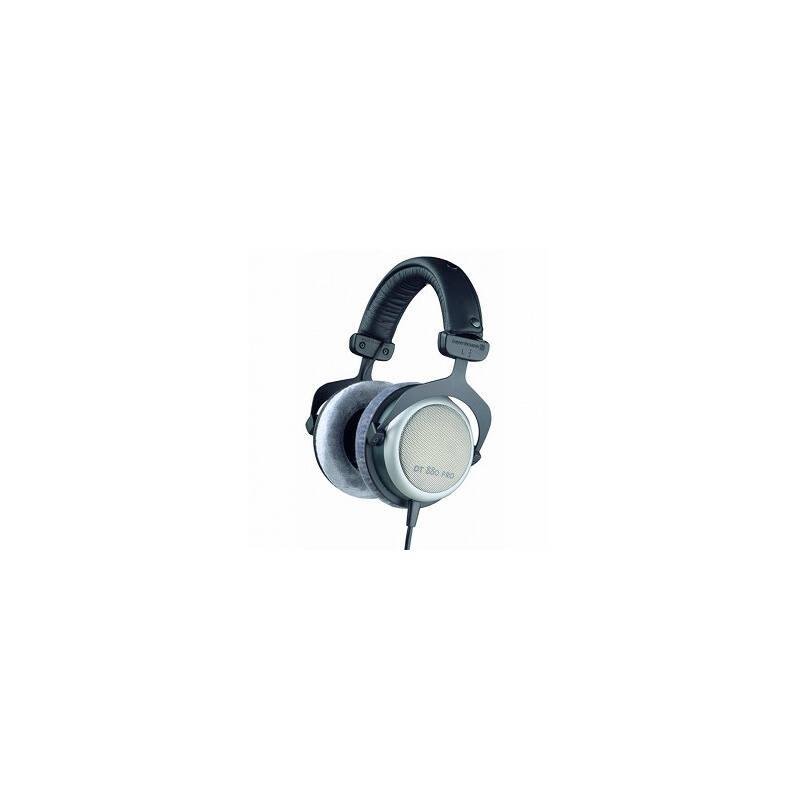 Beyerdynamic DT 880 (600 Ohm) Edition fejhallgató