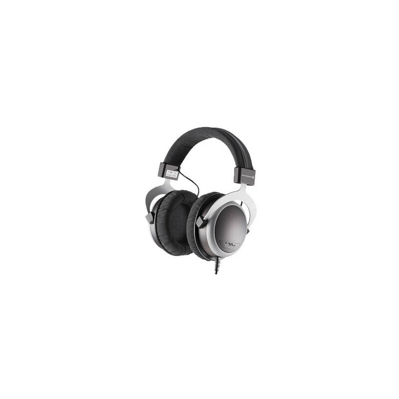 Beyerdynamic T70P High-end fejhallgató (Bemutató darab)