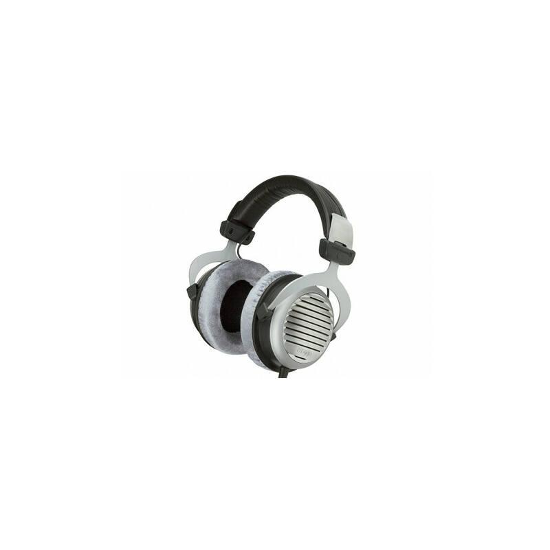 Beyerdynamic DT 990/ 600 Ohm Edition fejhallgató
