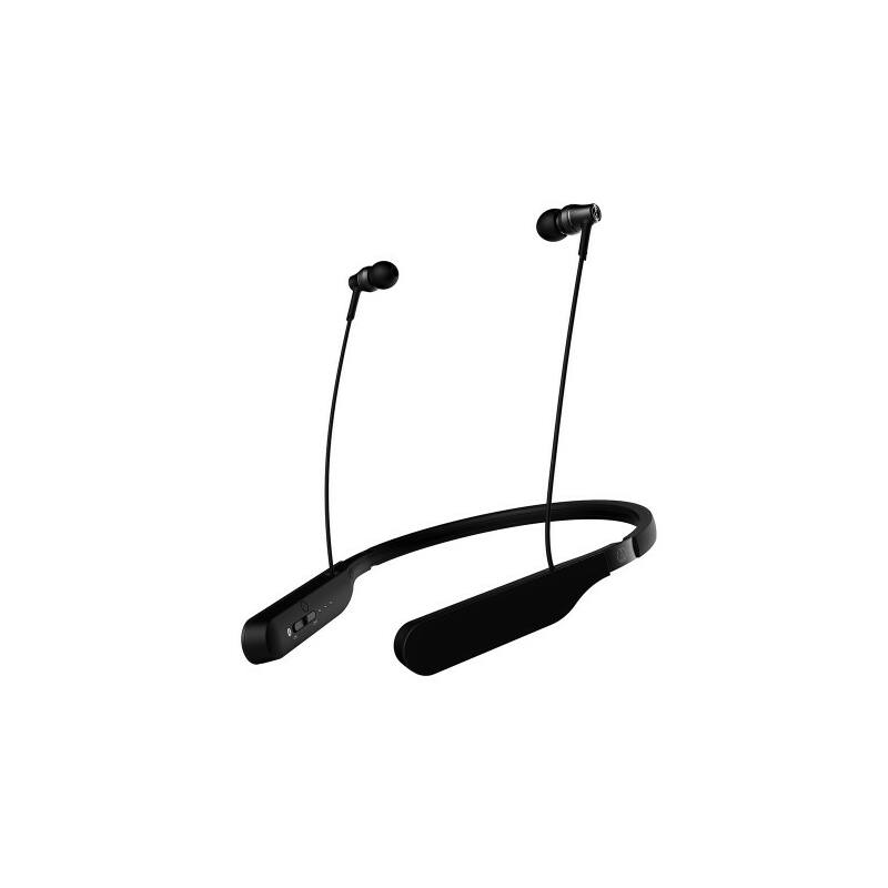 Audio-technica ATH-DSR5BT Vezeték nélküli Fülhallgató Pure Digital Drive™ technológiával