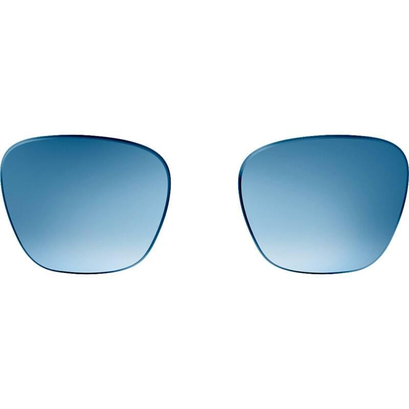 Bose Lenses ALTO, kék cserélhető lencse (nem polarizált)