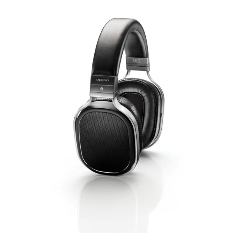 OPPO PM-2 High-End fejhallgató (Bolti bemutató darab)